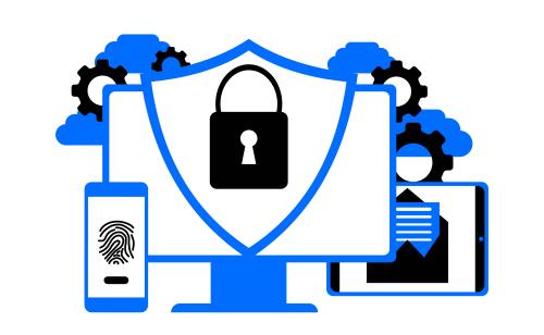 Día Internet Segura- Banco Sabadell