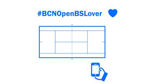 BCNOpenBSLover Blog