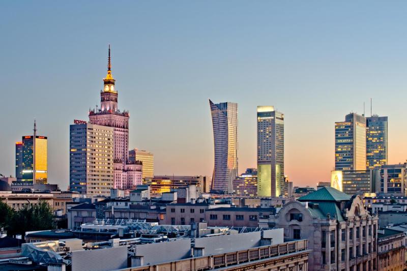 Sabadell-Negocio-Internacional-Polonia