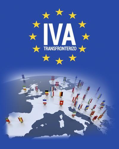 Imagen nuevo tratamiento IVA