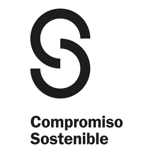 Compromiso Sostenible