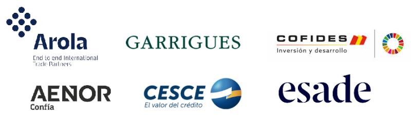 Logos Exportar xa crecer updated