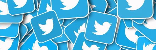 Mejora la usabilidad de Twitter con estos servicios que desconocías