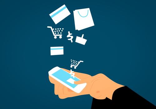 Siete consejos para lanzar un e-commerce