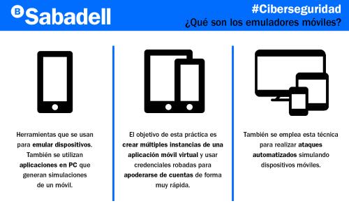 EmuladoresMoviles_BSabadell