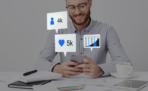 Cómo construir la estrategia de redes sociales para tu empresa
