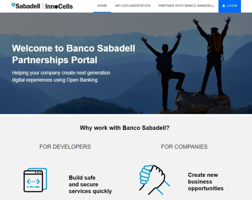 Portal Partnership