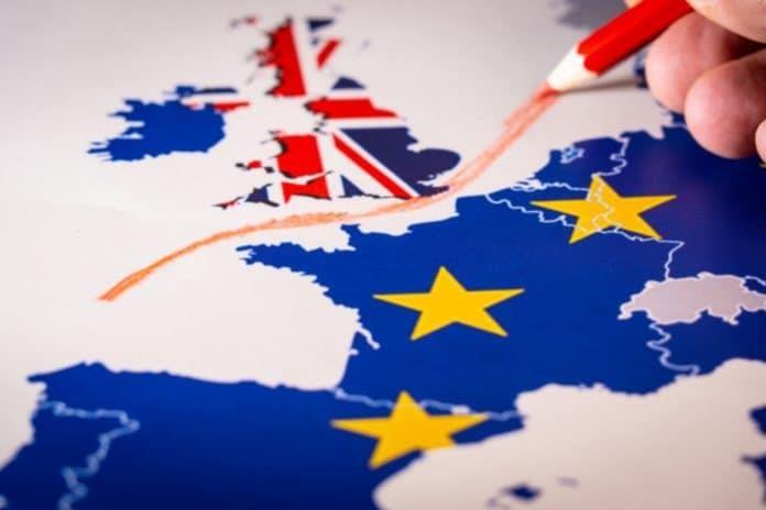 Jornada Brexit Sabadell Negocio Internacional