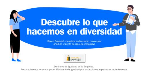 Banco-Sabadell-Diversidad