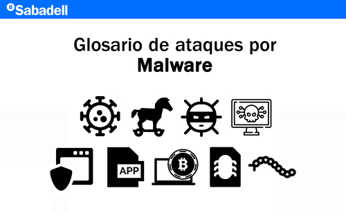 GeneralMalware