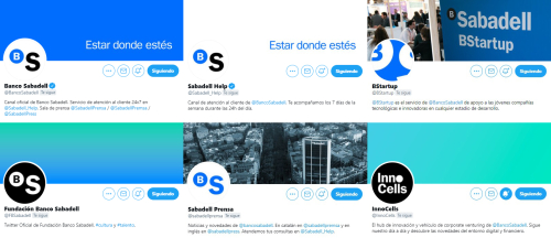 Twitter banco sabadell redes