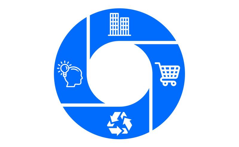 Economia-Circular_banco-sabadell