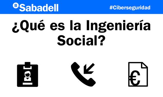 Ciberseguridad-Ingenieria-Social-Blog