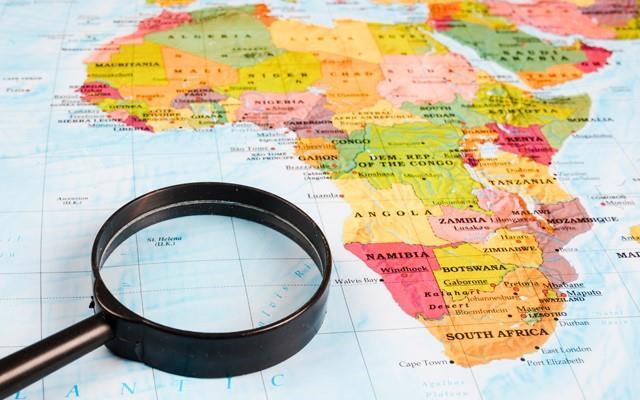 Imagen africa (1)