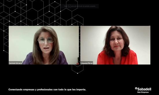 Sabadell-Hub-Empresa-Webinar-Ayudas-Europeas