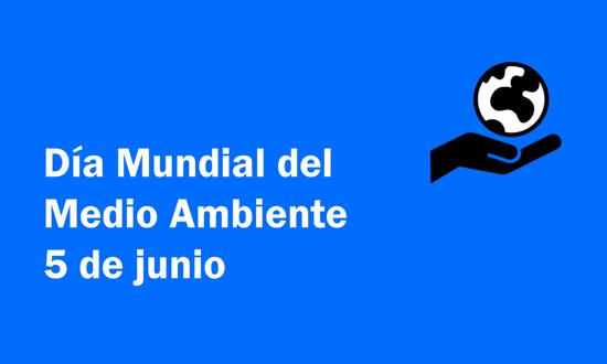 Medio-Ambiente-Banco-Sabadell
