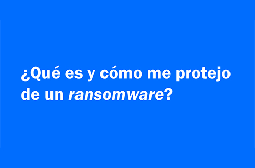Ciberserguridad-ransomware-banco-sabadell