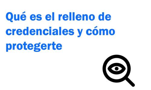 relleno de credenciales Banco Sabadell