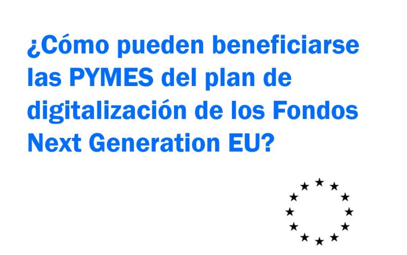 Pymes-plan-digitalizacion-fondos-next-generation-eu-banco-sabadell