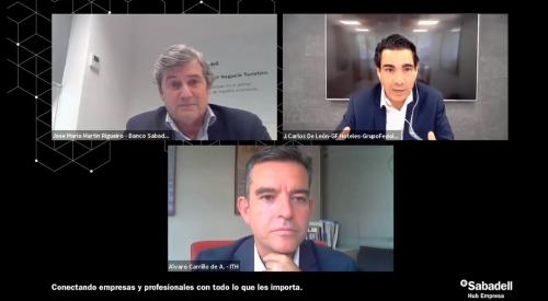 Sabadell-hub-empresa-negocio-turístico-fondos-next-generation-eu
