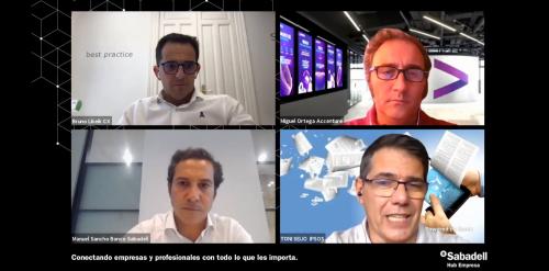 Sabadell-hub-empresa-medicion-experiencia-cliente