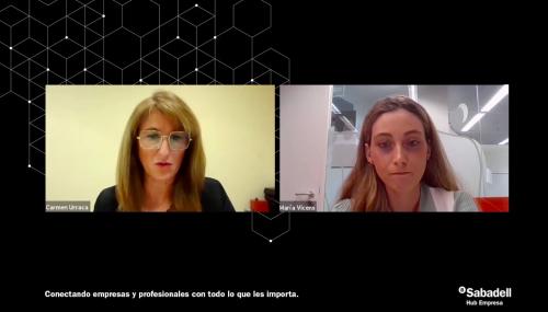 EUSKADINEXT 21-26  el Programa Vasco de Recuperación y Resiliencia-Banco-Sabadell 3