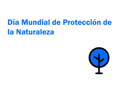 Dia-mundial-proteccion-naturaleza-banco-sabadell