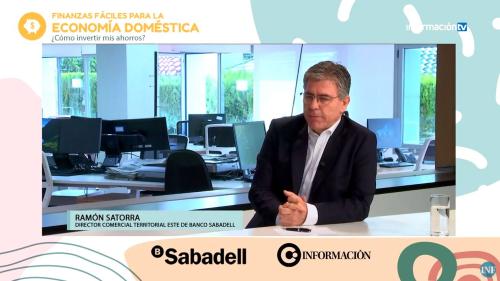 Ramon-Satorra-Banco-Sabadell