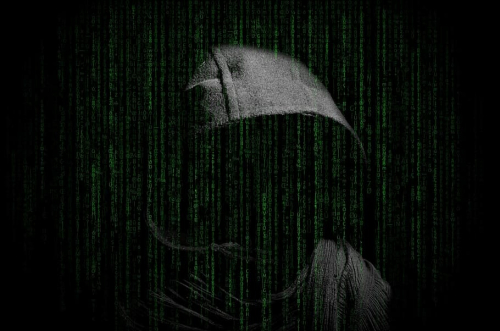 Hacker-hacking-computer-security