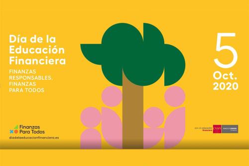 Cartel-dia-educacion-financiera-2020-fundacion-cajasol-WEB