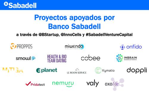 Infografia_Sabadell_Startup_LK_v2