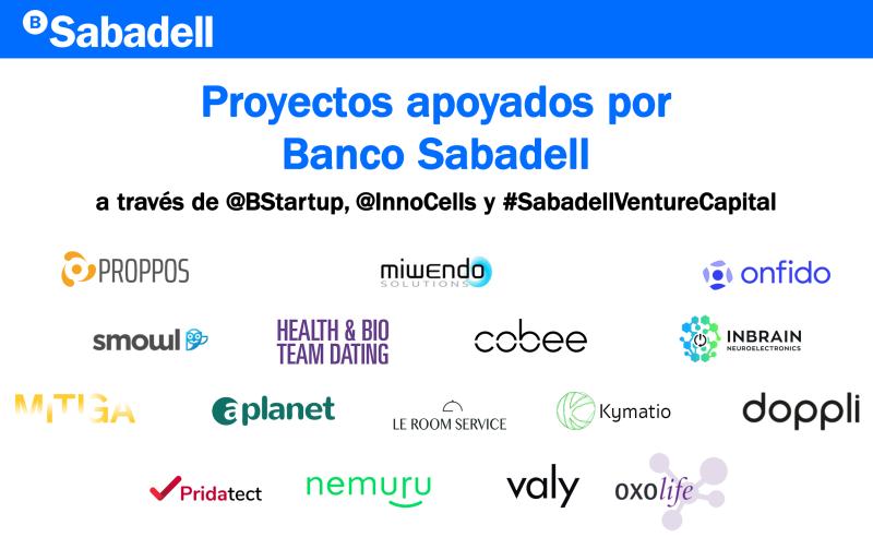 Infografiěa_Sabadell_Startup_LK_v2