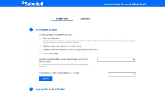Simulador-ayudas-banco-sabadell