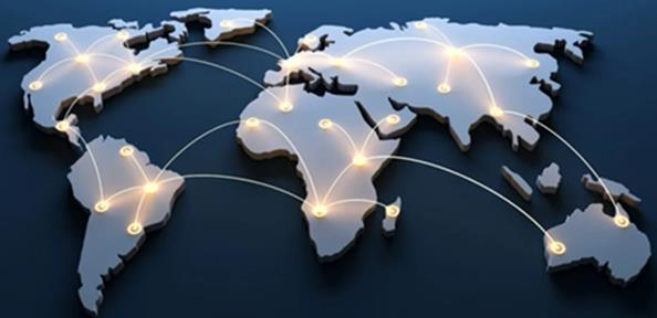 Imagen Opportunity Network