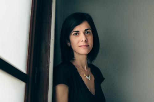 Ana-Tajadura-premio-ciencias-ingenieria-fundacion-banco-sabadell