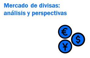Sabadell Negocio Internacional Mercado de divisas Sabadell Forex