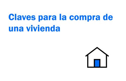 Claves-compra-vivienda-banco-sabadell