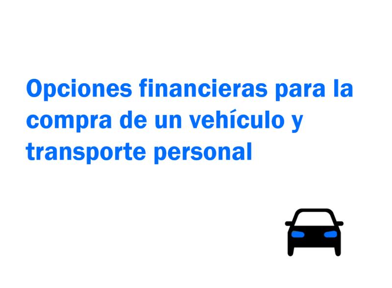 Finanzas-domesticas-comprar-coche-banco-sabadell