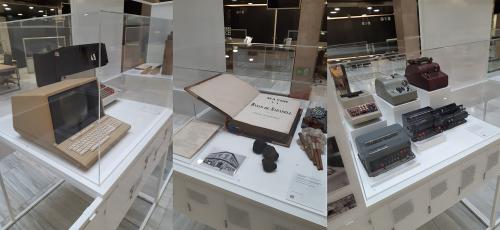 Exposicio-140-aniversari-banc-sabadell 4