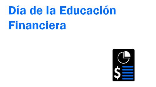 Banco Sabadell Dia de la Educación Financiera