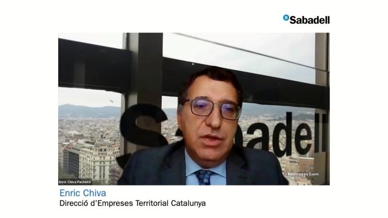 Enric-Chiva-Banc-Sabadell