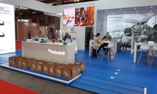 Sabadell-Negocio-Turistico-Fitur 1