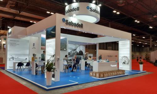 Sabadell-Negocio-Turistico-Fitur
