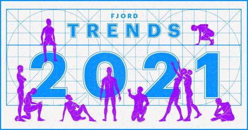 Accenture-Fjord-Trends-2021