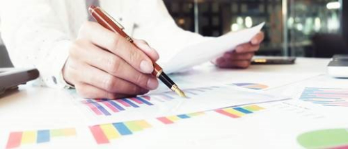 Cómo gestionar su operativa en divisas: El Mercado y las soluciones