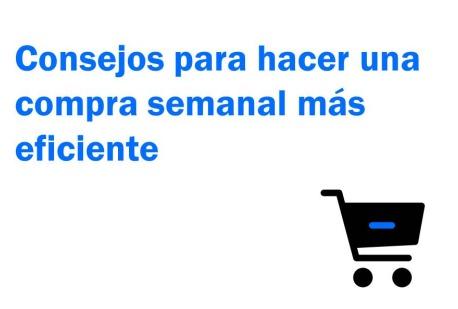 Banco Sabadell Ahorro cesta compra