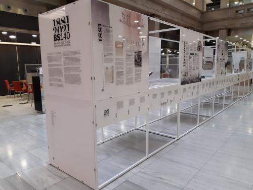 Exposicio-140-aniversari-banc-sabadell 1