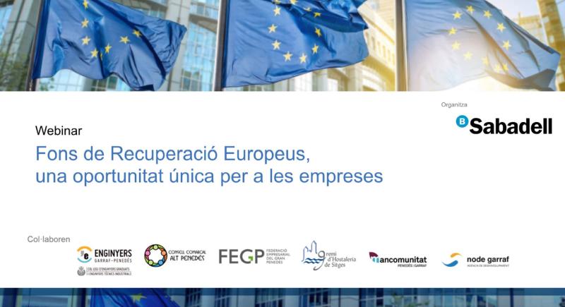 Fons-recuperació-europeus-banc-sabadell