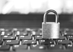 Ciberseguridad Banco Sabadell Recomendaciones