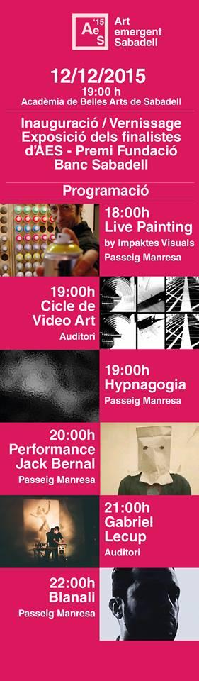Academia barcelona forex